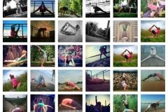 yogachallenge_collage