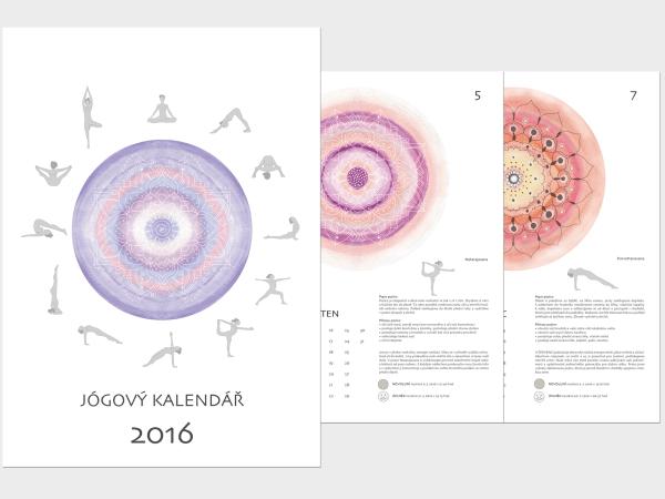 Oneyoga-kalendar-nahled-fcb