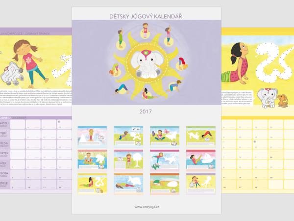 detsky-kalendar-web-nahled