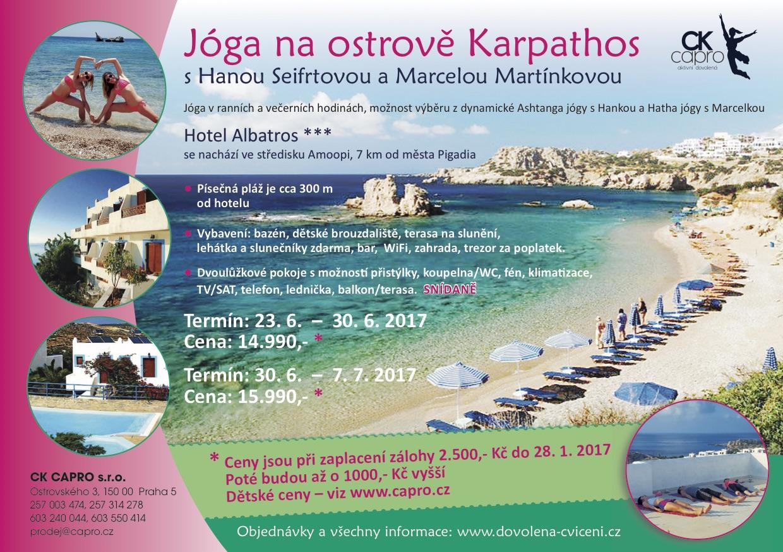 Karpathos2017_SeifrtovaMartinkova